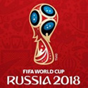 River Cruises in Russia on FIFA 2018 World Cup